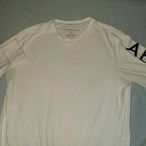 Aeropostale Long sleeve Medium t-shirt